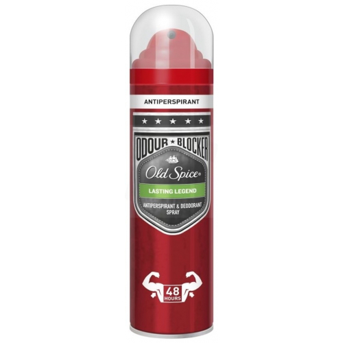 Old Spice Deo Lasting Legend 150ml