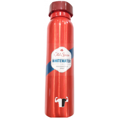 Old Spice Deo Whitewater 150ml